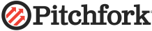 pitchfork-logo-e1524490644650.png